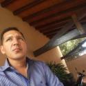Javi Rios