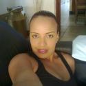 Lizeth2012
