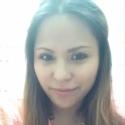 Gabriela369