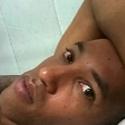 Danny Morales