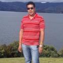 Nairo Rojas Cristanc