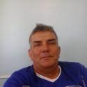 conocer gente como Jose Manuel Campos