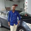 meet people like Siva Kumar