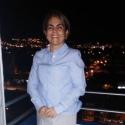 Mary Luz Saenz