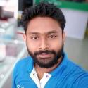 Ajmal Muhammed