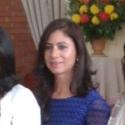 María Recinos