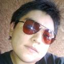 Joseef22