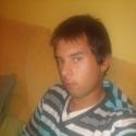 Cesar_90_