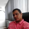 Encounters withe Jairo Coronado