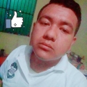 Jose_199