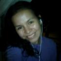 Kristin_Peru