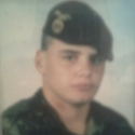 Adrian1978
