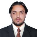 Ramish Khan