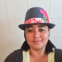 Cintia Maria