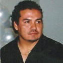 Julio Rg
