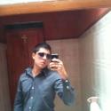 buscar hombres solteros como Joshseg24