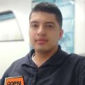 Harold Quintero