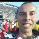 Rodrigo G