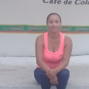 Astrid Elena Balcaza