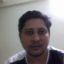 Miraj Raha