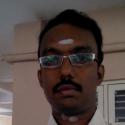 M Saravana Prakash