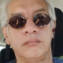 Milton Borja