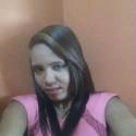 Martina Moreno