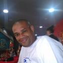 Jorge Altunaga