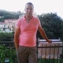 Antoninoo33