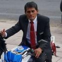 Manuel Esteban