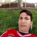 Edgar Roa