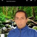 Juan Carlos Bellido