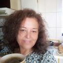 Sandra Veronica