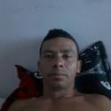 Jhon Fernado