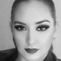 conocer gente como Claudia Estrada