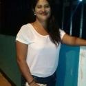 Maritza Briceño