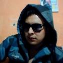 Ahslan