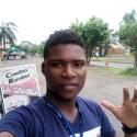 Isman Ortiz
