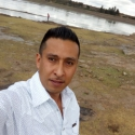 Juan Diego Leal Hern
