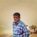 meet people with pictures like Jitesh
