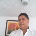 Alvaromartinez