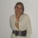 buscar mujeres solteras con foto como Monysalazar