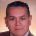 William Guerrero