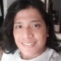 Andres Moreano