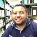 Fabian Ochoa