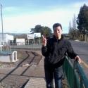 Ramiros