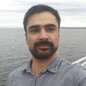 Dilrajpreet Singh