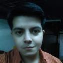 Andrés Villavicencio