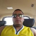 Ivan Indio