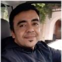 Conocer amigos #AGETEXT# gratis como Marcelo Navarro